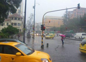 foto guillermo camacho cabrera 7 360x260 - In Memoriam: Irene Bello González. Peatones vs. Vehículos