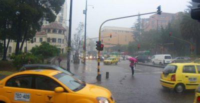 foto guillermo camacho cabrera 7 - In Memoriam: Irene Bello González. Peatones vs. Vehículos
