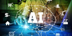 iStock 851956112 6492x3246 300x150 - ¿Cuál es el impacto de la inteligencia artificial en el emprendimiento?