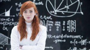 la falta de mujeres en ciencia e ingenieria tambien te perjudica a ti 300x169 - Los avances en la robótica afectarían más a mujeres que a hombres