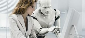 nos quitaran los robots el trabajo en 2025 el veredicto de los principales expertos 300x135 - Los avances en la robótica afectarían más a mujeres que a hombres