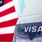 noticia como sacar la visa para viajar estados unidos por primera vez portada verdadera 150x150 - Lotería de Visas Estadounidenses de Diversidad Electrónica