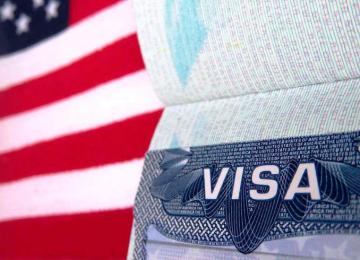 noticia como sacar la visa para viajar estados unidos por primera vez portada verdadera 360x260 - Lotería de Visas Estadounidenses de Diversidad Electrónica