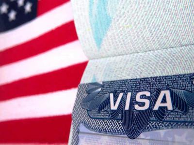 noticia como sacar la visa para viajar estados unidos por primera vez portada verdadera - Lotería de Visas Estadounidenses de Diversidad Electrónica