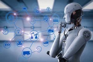 president 0002 300x200 - ¿Cuál es el impacto de la inteligencia artificial en el emprendimiento?
