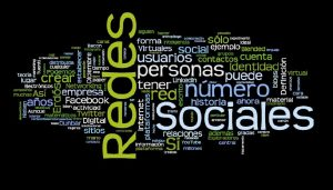 redes sociaales6 300x171 - Red sólida de contactos, la clave para las mujeres emprendedoras
