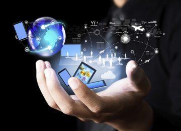 revolucion digital 360x260 - Trabajo en el 2030: incierto, ¿y?