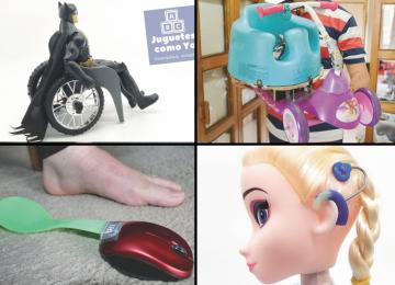 ridgewood graphic design union 42 0 360x260 - El hombre que inventa juguetes con discapacidad