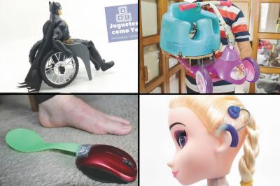 ridgewood graphic design union 42 0 - El hombre que inventa juguetes con discapacidad