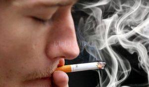 174337 fumador 300x176 - CINCO APPS PARA MONITOREAR A DIARIO LA SALUD