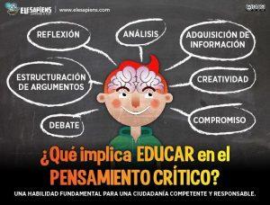 212e33598049e10aa6f052709d7d1881 300x228 - Educar en pensamiento crítico, una urgencia para Colombia