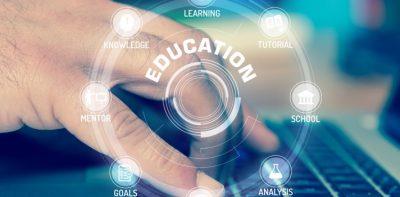 5 usos de la inteligencia artificial en la educacion - 5 usos de la inteligencia artificial en la educación