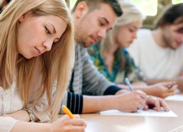 59a3473252747 360x260 - Educar en pensamiento crítico, una urgencia para Colombia