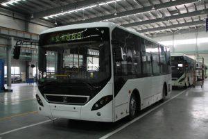 5bf755aa36b92 300x200 - Buses eléctricos: ¿por qué en Cali y Medellín sí, y en Bogotá no?