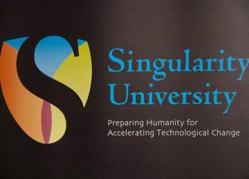 SingU 4449 L 360x260 - Conecta, Inspira, Crea el Futuro