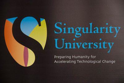 SingU 4449 L - Conecta, Inspira, Crea el Futuro
