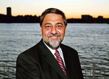 Vivek klgD 621x414@LiveMint 360x260 - Para el gurú Vivek Wadhwa la edad es lo de menos a la hora de innovar