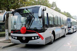 bus china electric 750x500 300x200 - Revés ambiental tributario