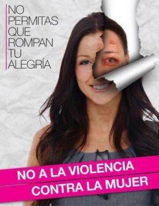 cdc3560feea40847d5b6a04f903f89d0 232x300 - ¿Y cuál es su acción para eliminar la violencia contra la mujer?