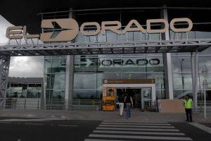 eldorado 11 300x200 - El aeropuerto El Dorado se iluminará con energía solar