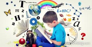 enseñarapensar 547x280 300x154 - Educar en pensamiento crítico, una urgencia para Colombia