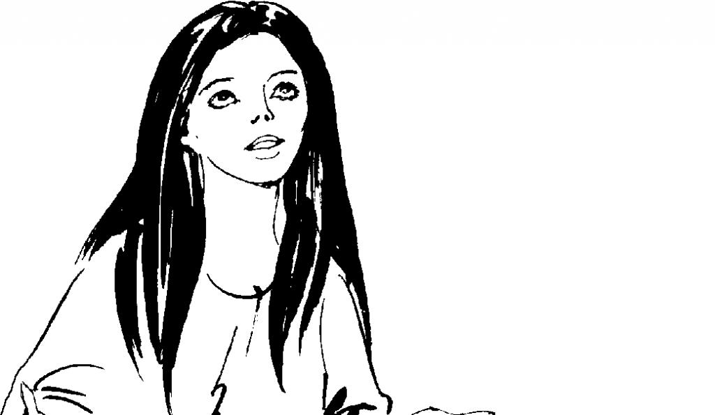 maria 1024x595 - ¿Y cuál es su acción para eliminar la violencia contra la mujer?