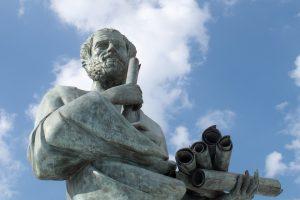philosophy 2603284 960 720 300x200 - Educar en pensamiento crítico, una urgencia para Colombia