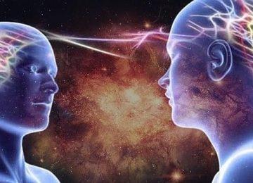 telepatia 644x362 360x260 - El asombroso experimento que demuestra que la telepatía es posible