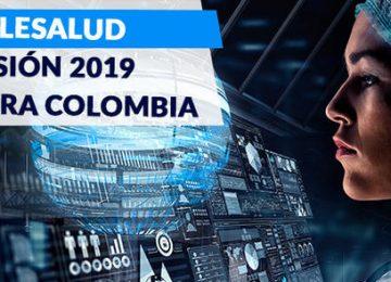 telesaludcolombia 0 360x260 - Avances de la TeleSalud en Colombia.