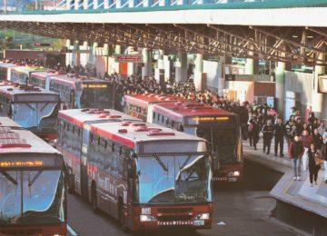 tm xi   ee 360x260 - Admiten tutela de fabricante de buses eléctricos por último lote de Transmilenio