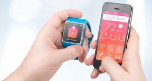 wearables para mejorar tu salud  300x159 - CINCO APPS PARA MONITOREAR A DIARIO LA SALUD