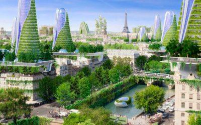 14728316409864 - Ciudades Inteligentes: cómo será el impacto de la tecnología 5G