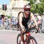 36 m 100861012 DIGITAL HIGHRES 2579 053440 24135542 150x150 - Sudor y lágrimas en mi primer Ironman 70.3 Cartagena - Colombia