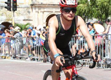 36 m 100861012 DIGITAL HIGHRES 2579 053440 24135542 360x260 - Sudor y lágrimas en mi primer Ironman 70.3 Cartagena - Colombia