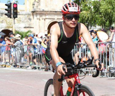 36 m 100861012 DIGITAL HIGHRES 2579 053440 24135542 376x316 - Sudor y lágrimas en mi primer Ironman 70.3 Cartagena - Colombia