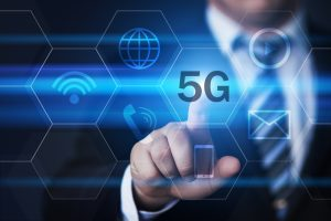 37527 300x200 - Ciudades Inteligentes: cómo será el impacto de la tecnología 5G
