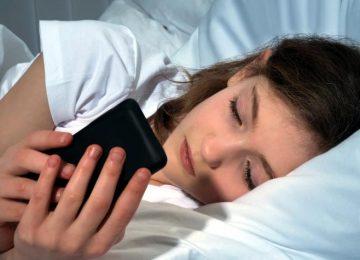 5afa5d374a024 360x260 - ¿Hay vida sin WhatsApp?