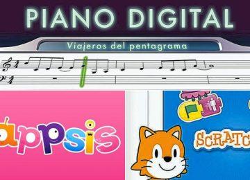 5c185c96131bd 360x260 - Tres 'apps' para fomentar el desarrollo intelectual en los niños