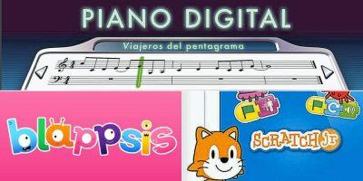 5c185c96131bd - Tres 'apps' para fomentar el desarrollo intelectual en los niños