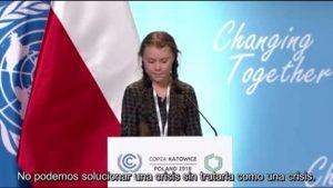 BBRezIp 300x169 - Joven sueca llama inmaduros a líderes mundiales por no actuar contra el cambio climático