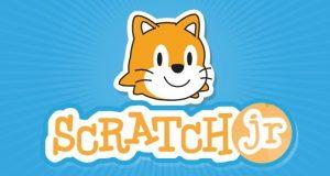 ScratchJr header 978x400 e1440768360463 300x160 - Tres 'apps' para fomentar el desarrollo intelectual en los niños