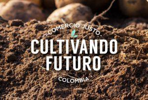 """cf share 300x202 - """"Big Data"""" aplicado al campo en Colombia"""