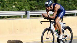 colp ext 064264 300x169 - Rodrigo Acevedo, el mejor colombiano en el Ironman 70.3 de Cartagena