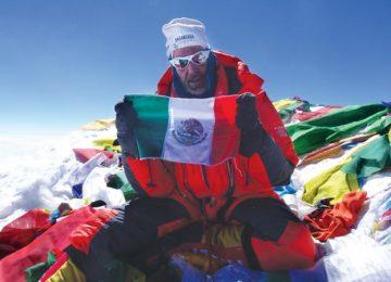 crop 360x260 - Luis Álvarez: a ciegas en el Everest