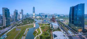 stage large songdo 1920x864 300x135 - Songdo, la ciudad sin autos diseñada en Corea del Sur