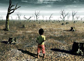 000 hijos 360x260 - El cambio climático pone a prueba la responsabilidad de los líderes frente al futuro de las nuevas generaciones.(YouTube)Foto TN.com