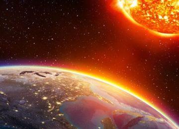 104617595 gettyimages 511349395 360x260 - Cambio climático: el experimento de Harvard que busca desarrollar una polémica forma de reducir la temperatura de la Tierra
