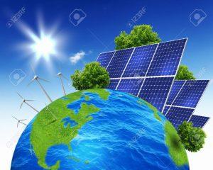11907992 collage con baterías solares como fuente alternativa de energía 300x240 - Líderes Juveniles de Colombia, avanzan en acciones contra el Cambio Climático.