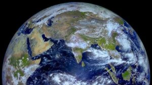 1440617149 mar 300x169 - Científicos premiados por estudiar el aumento del nivel del mar