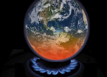 20342 Calentamiento global agendas enfrentadas 360x260 - Calentamiento global: ¡sí pero no!